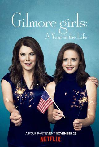 gilmore-girls-3