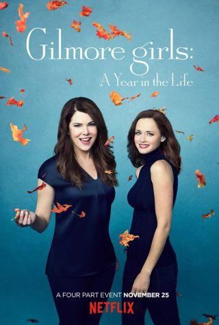 gilmore-girls-4