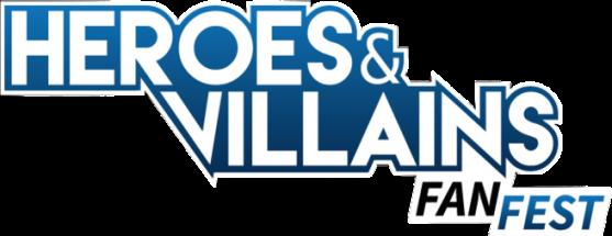 Heroes & Villains.png