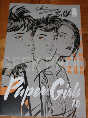 paper-girls-signed