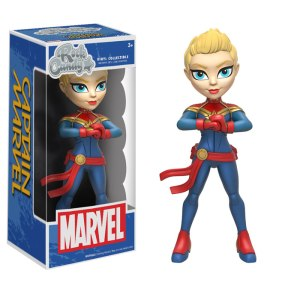 rock-candy-captain-marvel