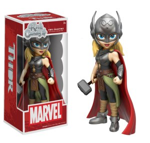 rock-candy-thor