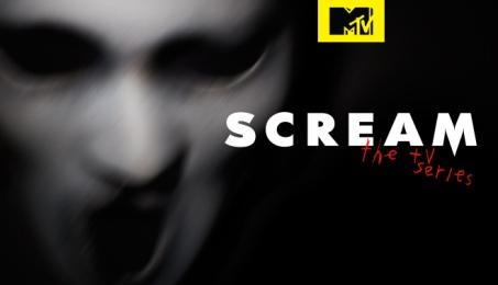 scream tv.jpg