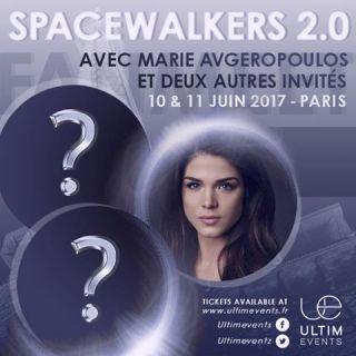 SPACEWALKERS 2.0.jpg