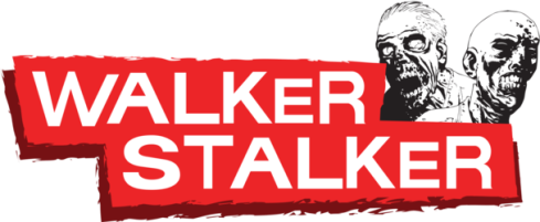 walker stalker.png
