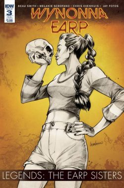 wynonna-earp-comic-1
