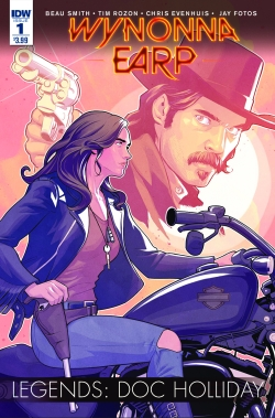 wynonna earp comic Doc Holliday.jpg
