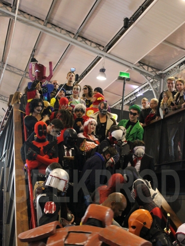 040-cosplay