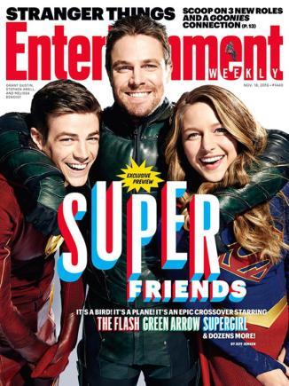 crossover DC CW.jpg