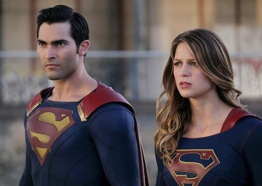 Superman supergirl.jpg