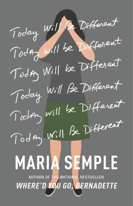 maria-semple-today
