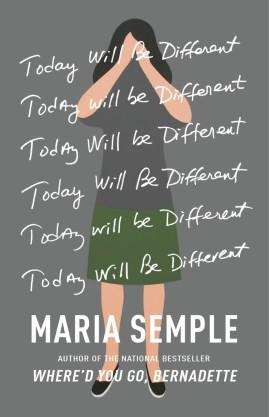 maria-semple-today