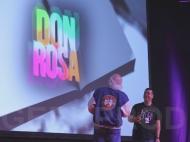 051 Don Rosa - TGS 2016