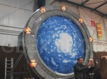 088 Stargate - TGS 2016