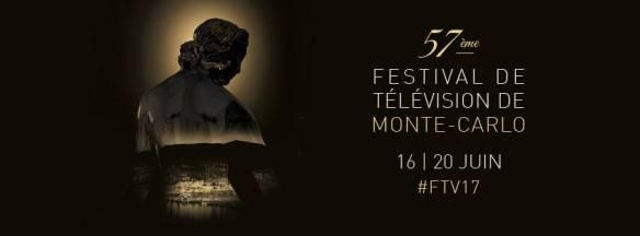 TV Fest Monte Carlo 2017.jpg