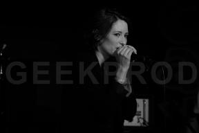 EOE 042 - Chyler Leigh