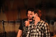 EOE 077 - Nathan & Jordan