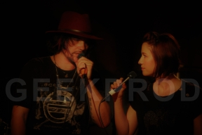 EOE 109 - Nathan & Chyler