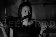 EOE 144 - Chyler Leigh