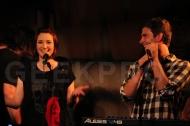 EOE 164 - Chyler & Jordan