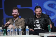 Chris Rankin & Stanislav Ianevski 4