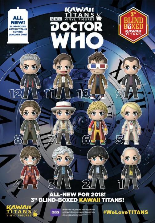 Doctor_Who_Kawaii_Onesheet_Web.png.bgcolour-ffffff_size-600