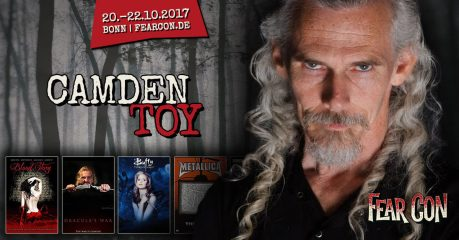 fearcon_2017-starguest-camden_toy
