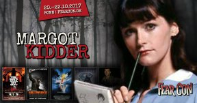 fearcon_2017-starguest-margot_kidder