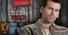 fearcon_2017-starguest-oded_fehr