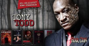 fearcon_2017-starguest-tony_todd