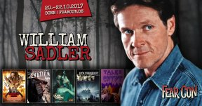 fearcon_2017-starguest-william_sadler