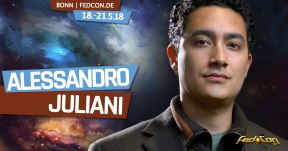 fedcon_27-starguest-alessandro_juliani