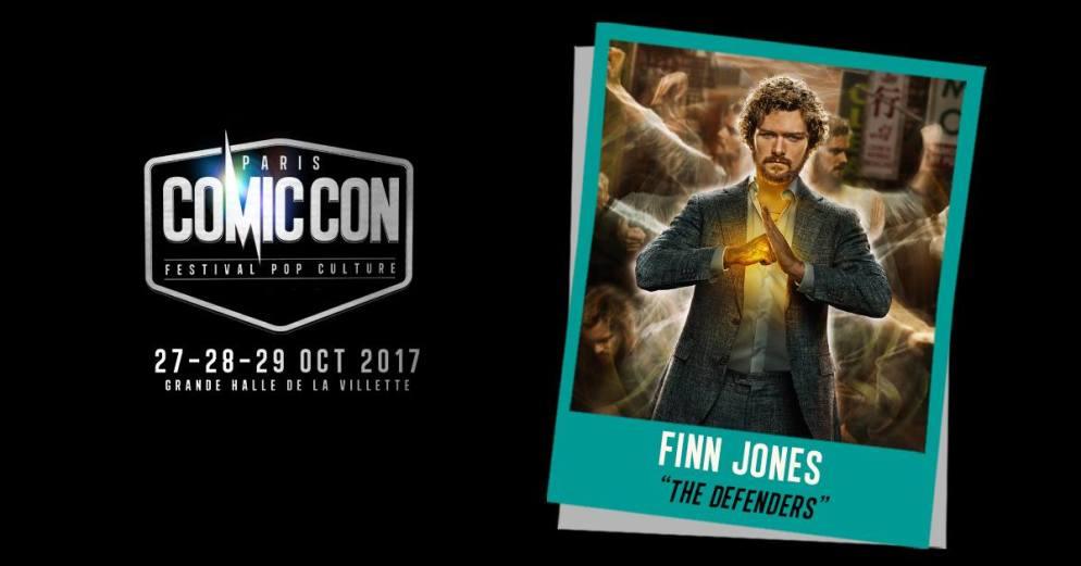 Finn Jones.jpg