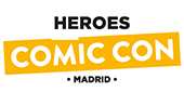 Heroes-Comic-Con-Madrid-2017