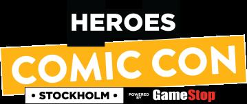 HeroesXgamestop-comiccon