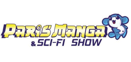 img_une_18527_les-invites-de-la-paris-manga-sci-fi-show.jpg