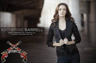 Kat Barrell uk.jpg
