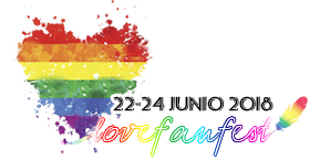lff-logo