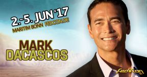 fedcon_26-starguest-mark_dacascos-3