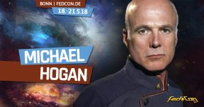 fedcon_27-starguest-michael_hogan