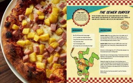 teenage-mutant-ninja-turtles-the-official-pizza-cookbook-9781608878314.in03