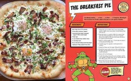the-teenage-mutant-ninja-turtles-pizza-cookbook-9781608878314.in04