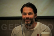 EarperconUK 082 - Tim Rozon