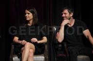 Shelley & Ian