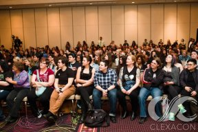 Copy-of-Clexicon-day-2-by-Dana-Lynn-Pleasant-low-res-107-copy-1519159731-1519159733