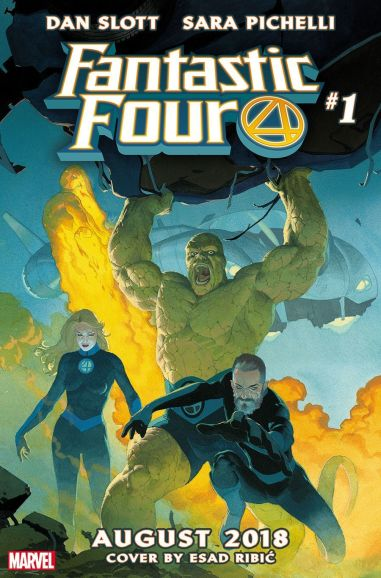 fantastic-four-1-cover-1103357.jpeg