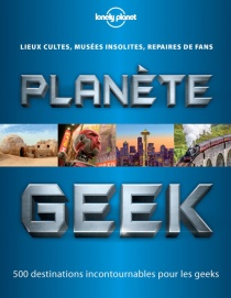 ob_3c2757_lonely-planet-planete-geek