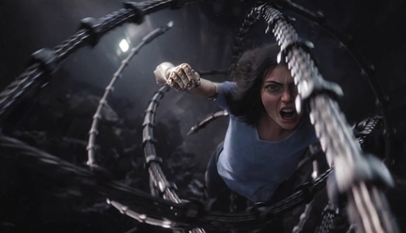 Alita-Battle-Angel-Gunnm-film-live-image-001