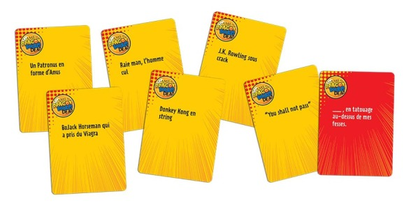 godbd-cards