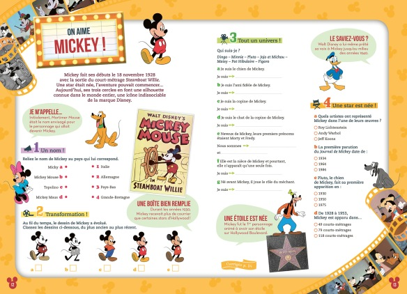 Passeport-Disney-adult_pages12-13